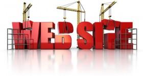 website600x400