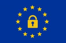 GDPR is Calling