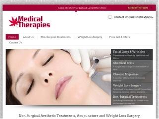 medicaltherapies